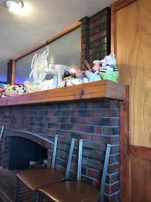 Johnny's BBQ Olathe - 1375 W Hwy 56, Olathe, KS - 2019 All