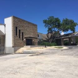 Covenant Presbyterian Church Churches 211 Roleto Dr