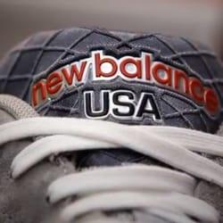 Sandleru2019s Shoes - Zapateru00edas - 3313 Ridge Rd Lansing IL Estados Unidos - Nu00famero De Telu00e9fono ...