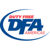 Duty Free Americas: 425 International Dr, Baudette, MN