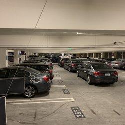 Reachnow 20 Photos 93 Reviews Car Share Services 2118 3rd