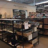 Pottery Barn Furniture Outlet Store 13 s & 30