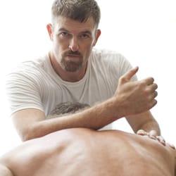 Gay massage in vegas