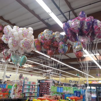 99 cents only stores 54 photos 21 reviews discount store 11072 magnolia st garden grove