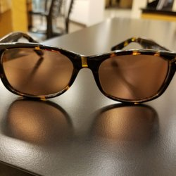 Jcpenney Optical 13 Reviews Eyewear Opticians 1203 Plaza Dr