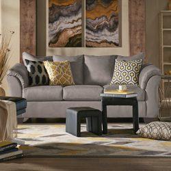 Attrayant Photo Of Badcock Home Furniture U0026more   Daphne, AL, United States