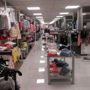 Mida Shoe Stores 46ArzanoNapoliItaly Sport Via Atellana 3L5AR4j