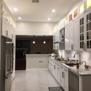 Tile World 24 Reviews Kitchen Bath 3417 College Point Blvd Downtown Flushing Ny Phone Number Last Updated December 20 2018 Yelp