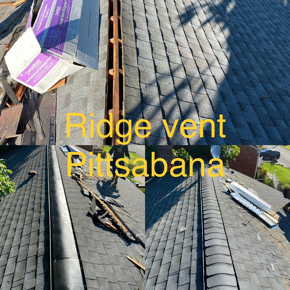 Pittsabana Contracting Services
