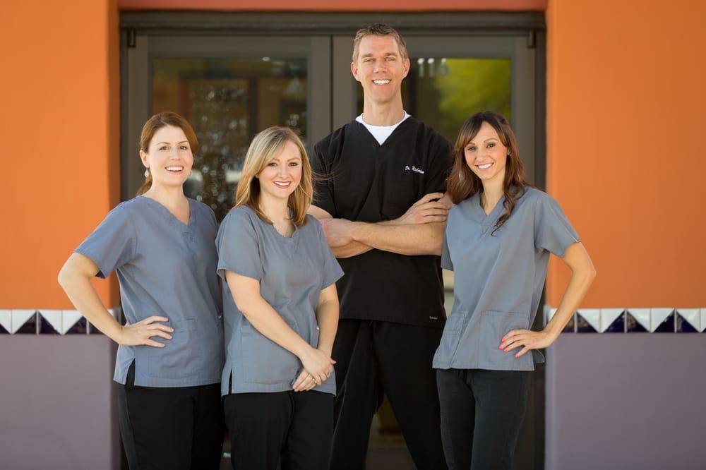 Zona Dental Group