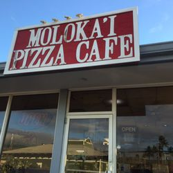 recipe: yelp molokai [1]