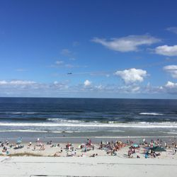 Photo Of Alicia S Jacksonville Beach Condo Als Fl United States Your
