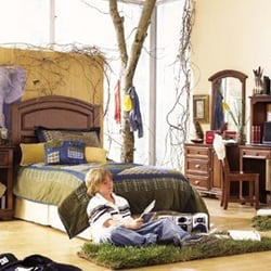 A Kids Corner Furniture Stores 609 Ford Drive Oakville ON Yelp