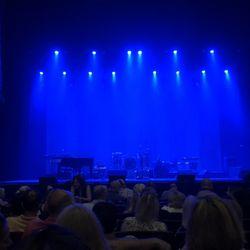 Music Hall Kansas City Check Availability 10 Photos 31 Reviews