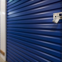 Photo Of Storage King Hume Australia Capital Territory All Sizes Catered