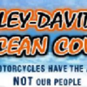 Harley-Davidson Of Ocean County - 23 Photos & 14 Reviews ...
