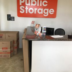 Photo Of Public Storage Pembroke Pines Fl United States