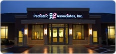 Pediatric Associates: 905 Old Diley Rd, Pickerington, OH