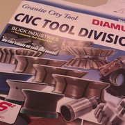 Granite City Tool - 2019 All You Need to Know BEFORE You Go (with