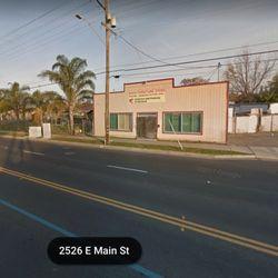 Photo Of Main Furniture Store   Stockton, CA, United States.
