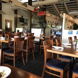 Fishery Restaurant Placida Fl Menu