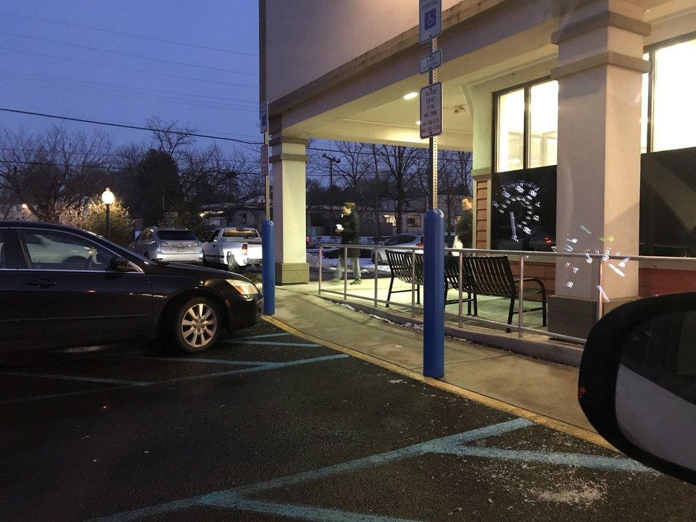 photos for cvs pharmacy yelp