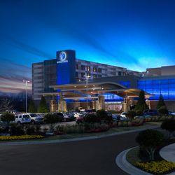 Casino in montgomery alabama internet merchant casino account canada