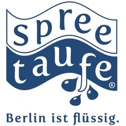 Spreetaufe - Souvenirs Geschenke Berlin Online-Shop - Souvenir ...