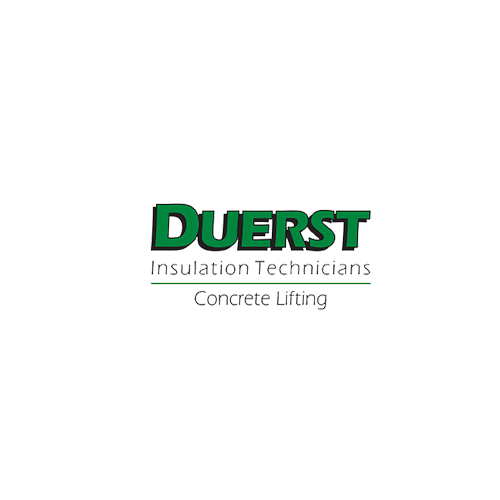Duerst Insulation Technicians: 7361 Darlin Dr, Dane, WI