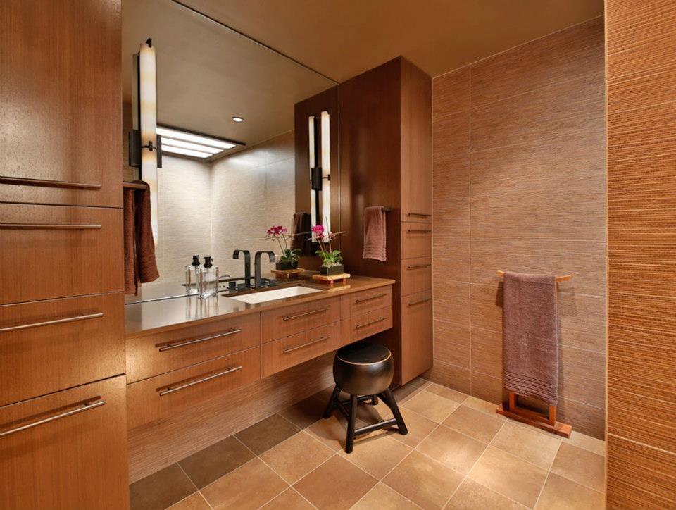Hemisphere Home & Interior Design Studio