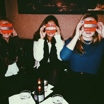 Door 74 82 photos 78 reviews cocktail bars for Door 74 amsterdam