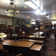 Jack Greco Photo Of Custom Furniture Rochester Ny United States