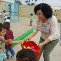Little Angels Preschool And Kindergarten 43 Photos Child Care