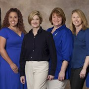 Gastrointestinal Liver Specialists Of Tidewater Doctors 5818