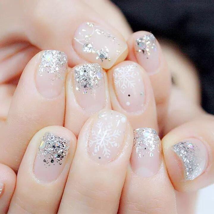 Beautiful Fancy Nails Avon Ct Sketch - Nail Art Ideas - morihati.com