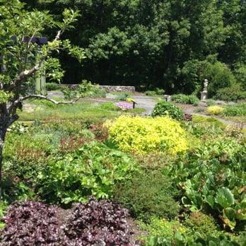 Tower Hill Botanic Garden - 251 Photos & 78 Reviews - Botanical ...