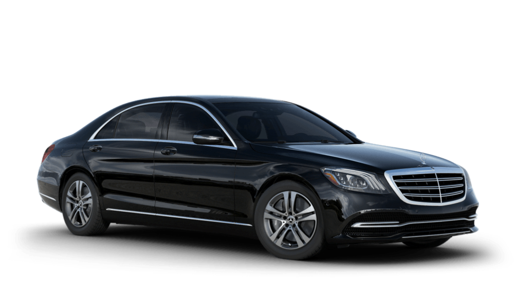 Rye Private Car Service: 10 S Division St, New Rochelle, NY