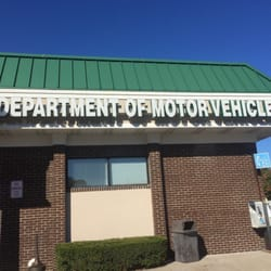 Department of Motor Vehicles - Departments of Motor Vehicles - 200 Old Country Rd, Riverhead, NY - Phone Number - Yelp