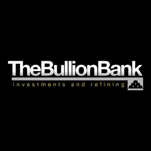 The Bullion Bank