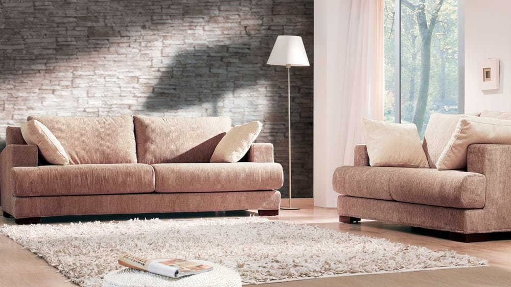 Leonard's New & Used Furniture: 1047 Union Blvd, Allentown, PA
