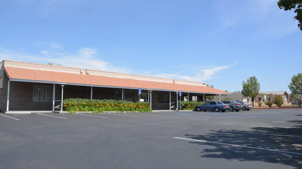 Faith Community Church: 39100 10th St W, Palmdale, CA