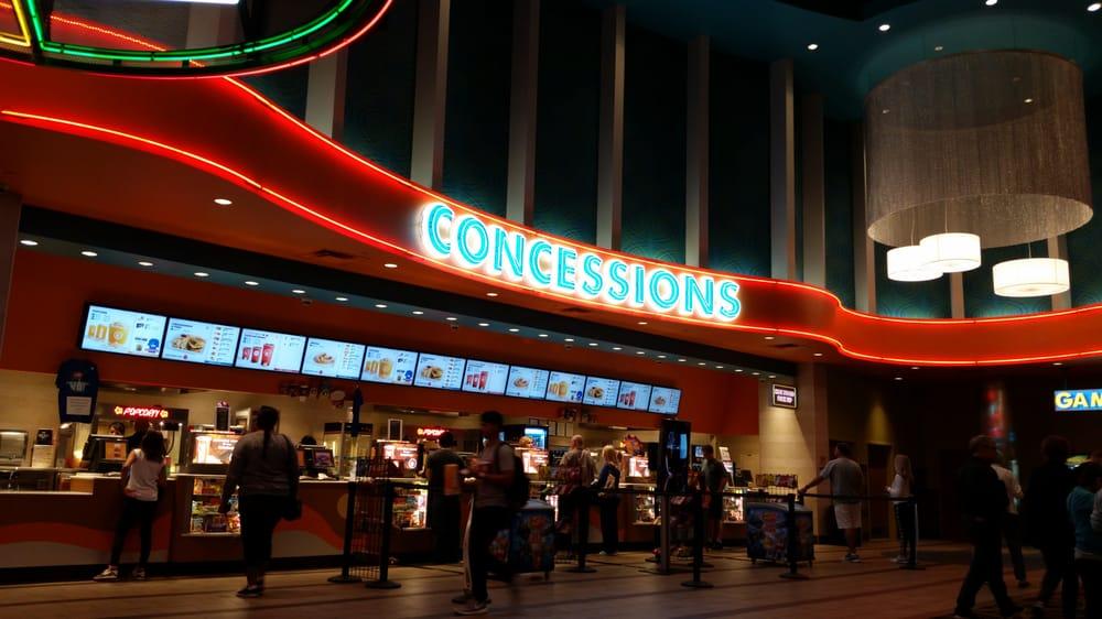Photos for regal cinemas carlsbad 12 yelp - Regal theaters garden grove showtimes ...