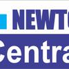 Centro Newton