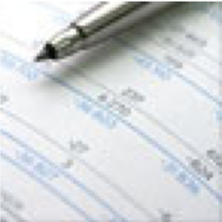 Photo Of Universal Accounting Financial Services Orlando Fl United States Audits
