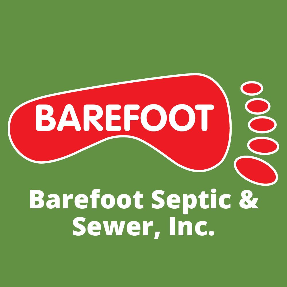 Barefoot Septic & Sewer, Inc: 2920 Telephone Rd, Caledonia, NY