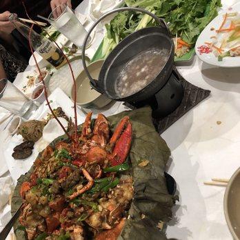 Saigon Kitchen - 792 Photos & 391 Reviews - Vietnamese - 1111 Story ...