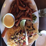 Yelp Reviews for Eagle Grill - 114 Photos & 174 Reviews - (New