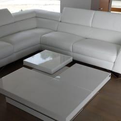 EuroLux Modern Furniture Store CLOSED 101 s & 37