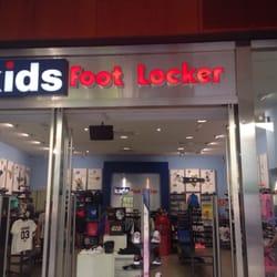 Foot Locker Barcelona 2