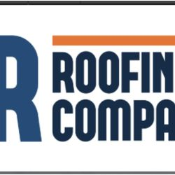 Top 10 Best Roofing Supply In Olympia Wa Last Updated September 2019 Yelp